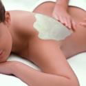 Два полезных обертывания для тела
