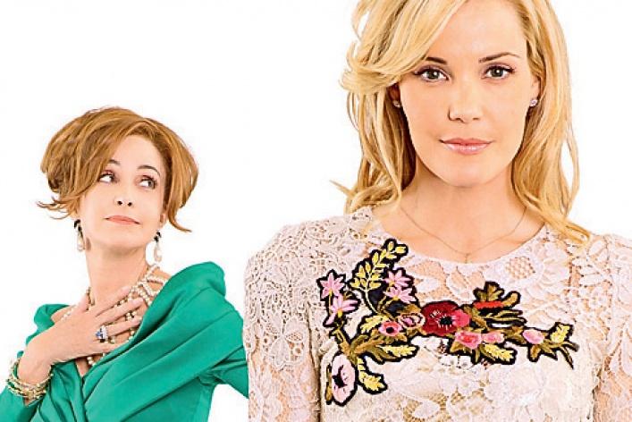 Новые сезоны любимых сериалов: когда женаконец?