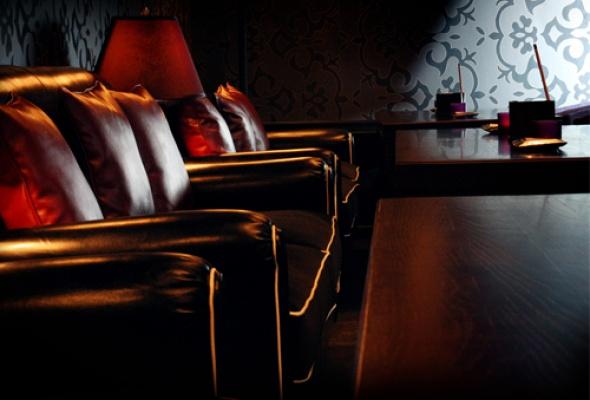 Music Bar 11 - Фото №3