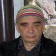 Андрей Монастырский