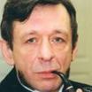 Юрий Нифонтов