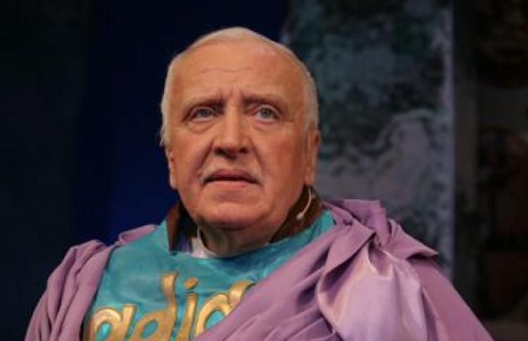 Владимир Носачев