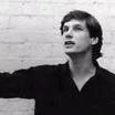 Михаил Зонненштраль