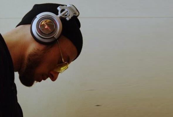 DJs Al-Cubo, Чудновский - Фото №2
