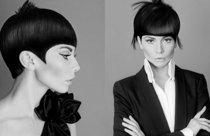 ВКремле пройдет благотворительное шоу парикмахерского искусства
