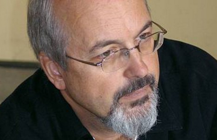 Билл Виола