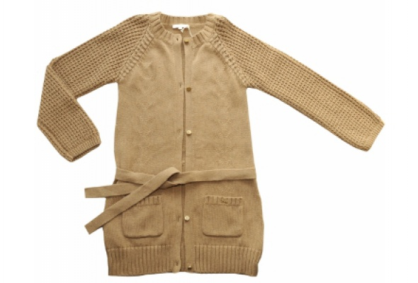 15вещей, которые можно купить наНеделе детской моды - Фото №0