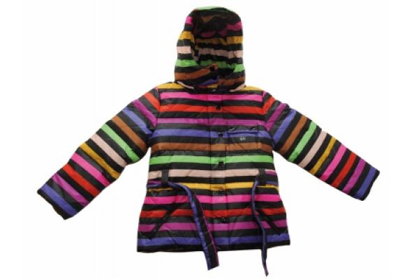 15вещей, которые можно купить наНеделе детской моды - Фото №2