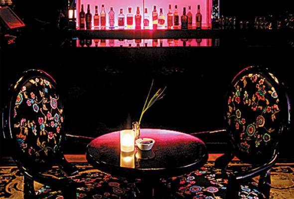 Джельсомино cafe - Фото №2