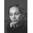 Мария Шашлова