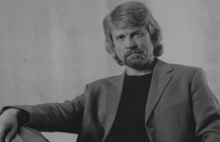 Сергей Парфенов