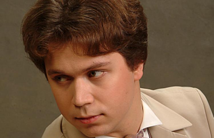 Андрей Денников