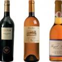 Обзор осенних вин