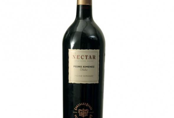 Обзор осенних вин - Фото №1