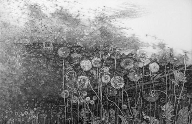 Станислав Никиреев: «Что есть искусство на самом деле...»