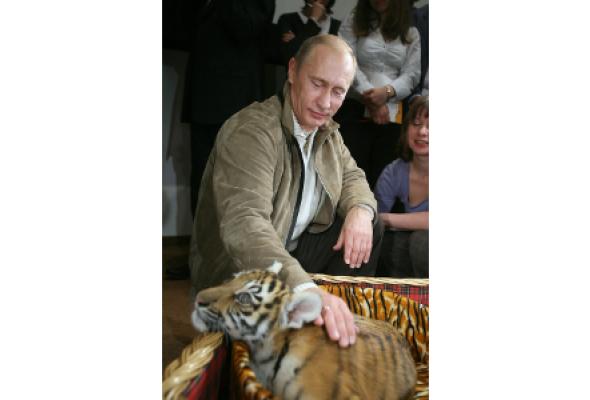 ИЗВЕСТная страна. Москва - Фото №15