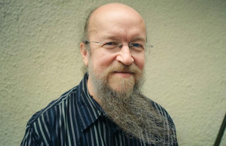 D.R.Y. (Израиль) и translit, Сергей Летов (Россия-Германия).