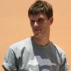 DJ Izhevski