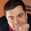 Сергей Рост