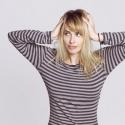 7средств для выпрямления волос