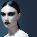 Коллекция макияжа Givenchy «Jeveux lalune»