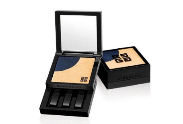 Коллекция макияжа Givenchy «Jeveux lalune» - Фото №0