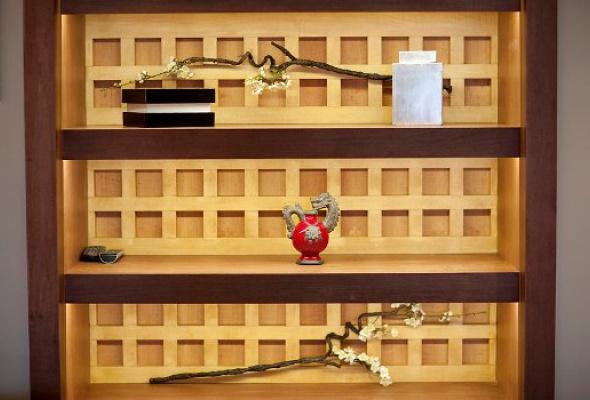 Неделя саке - Фото №3