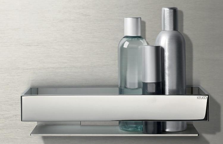 Детали для ванном комнаты