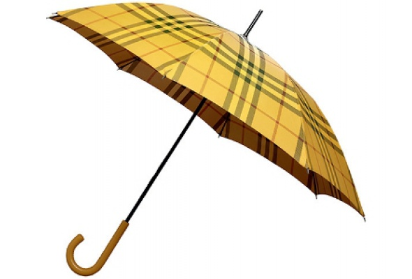 5магазинов, где можно купить модный зонт - Фото №2