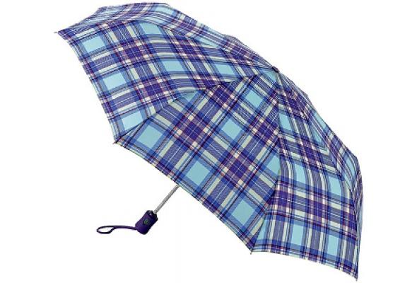 5магазинов, где можно купить модный зонт - Фото №3