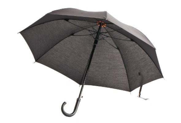 5магазинов, где можно купить модный зонт - Фото №5