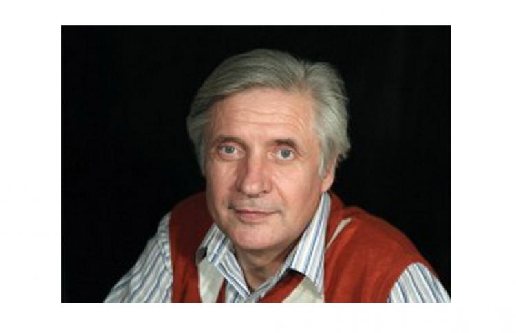Евгений Галаев