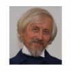Михаил Щепенко