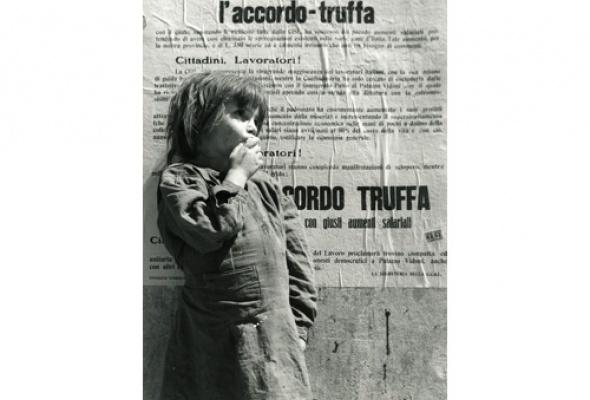 Фотография и неореализм в Италии. 1945-1965 - Фото №3