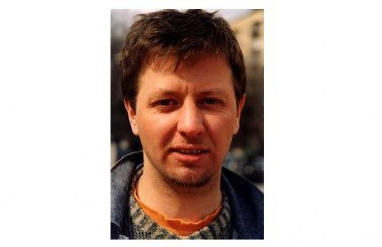 Владислав Котлярский