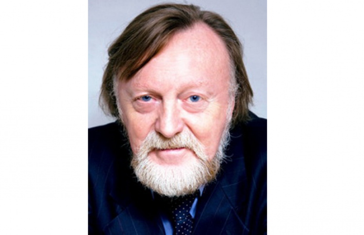 Владимир Свешников