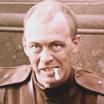 Андрей Молотков