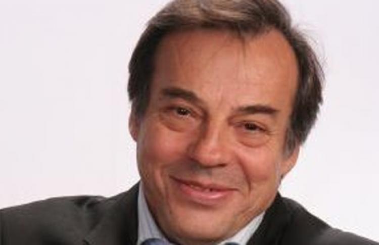 Валерий Шейман