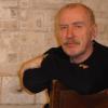 Михаил Павлюкевич