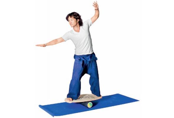 10мест для занятий фитнесом - Фото №0