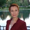 Ольга Тумайкина