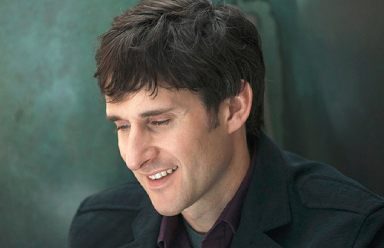 Dave Carroll (Канада)
