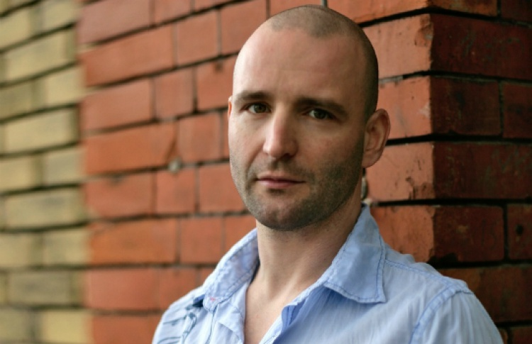 DJ Андре Лодеманн