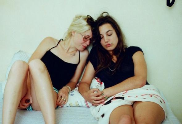 Фестиваль «Рандеву смолодым французским кино» - Фото №0