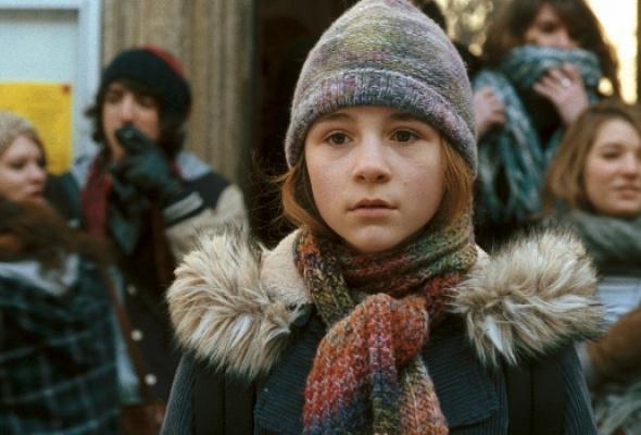 Фестиваль «Рандеву смолодым французским кино» - Фото №3