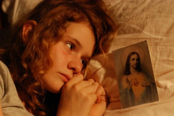 Фестиваль «Рандеву смолодым французским кино»