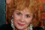 Людмила Нильская