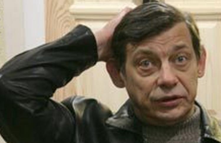 Игорь Войтулевич