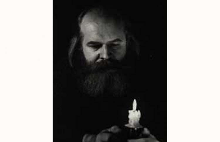 Янис Якобсонс