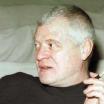 Сергей Яшин